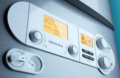 Water Heater Repair and Installation Services