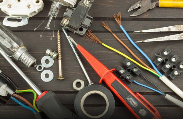 Electrical Services in Singapore