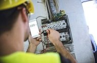 Electrical Repairs in Singapore