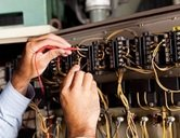 Electrical Repair and Installation by Electrician